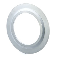 30202JV Nilos Ring for 30202 Tapered Roller Bearing