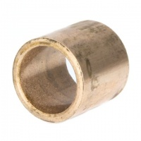 AM030506 Oil Filled Sintered Bronze Bush 3x5x6 CM5-6