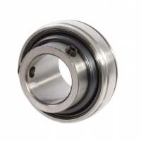 T1035-35 G RHP Triple Seal Bearing Insert - 35mm Shaft