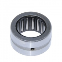 NK9/12-TN SKF Needle Roller Bearing 9x16x12