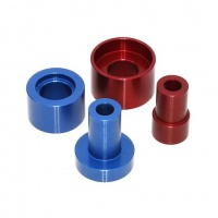 RRP Bearing Press and Extraction Tool Adaptor Kits
