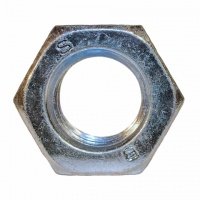 M16x1.5 Rodend Lock Nut Right Hand Thread