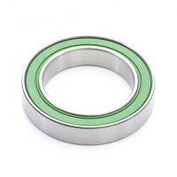 S6805-LLB Enduro Stainless Steel Bearing 25x37x7