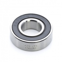 S699-2RS Enduro Stainless Steel Bearing 9x20x6