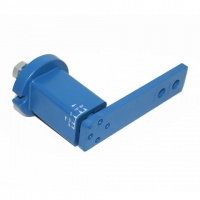 SE45 Rosta Tensioner Arm for Chain or Belt Tensioners