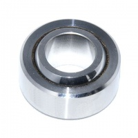COM10T FK 5/8'' Spherical Bearing Steel/PTFE