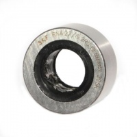 RSTO10 SKF Support roller without flange ring, without an inner ring 14x30x11.8