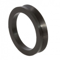 V22A V-ring type A seal for shaft sizes 21 - 24mm (VA22)