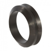 V40S V-ring type S seal for shaft sizes 38 - 43mm (VS40)