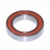 CH MR-2437-LLB Ceramic Hybrid Enduro Bike Bearing 24x37x7