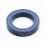MR2437 LLU BO Enduro Bike Bearing 24x37x7