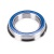 MRF 2841/44 LLB Enduro Bike Bearing 28x41/44x7.56