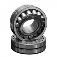 22217CCK W33 C3 Spherical Roller Bearing - 85x150x36