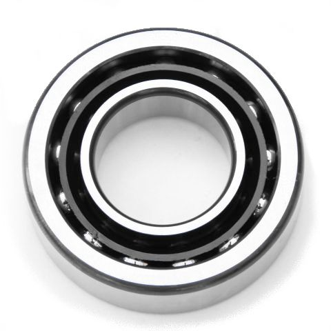LJT1-7/8 NKE Angular Contact Bearing 1 7/8