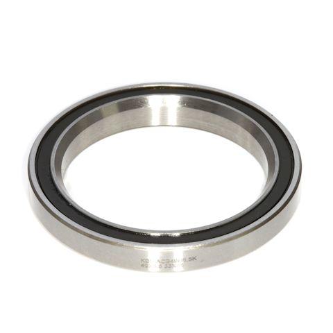 Enduro ABEC-5 Angular Contact Bearing 71803 LLB 17x26x5
