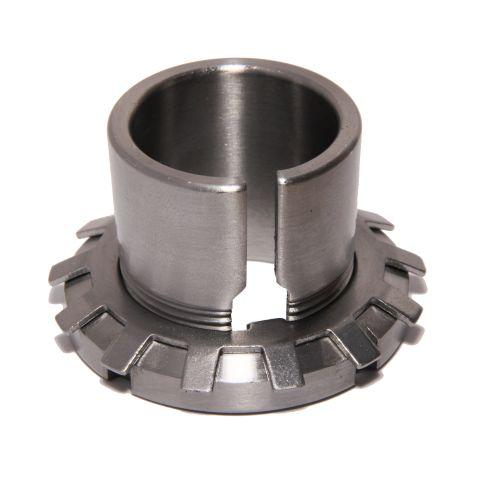 H312 bearing adaptor sleeve shaft for Electric motor sleeve bearing lubrication
