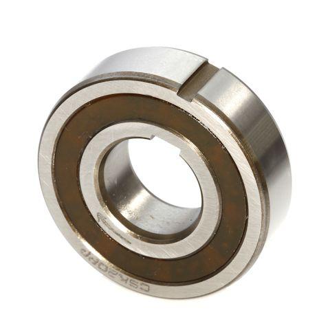 5 Pcs Metal Shielded Ball Bearing Bearings 40*50*6 6708z 40x50x6 mm 6708ZZ
