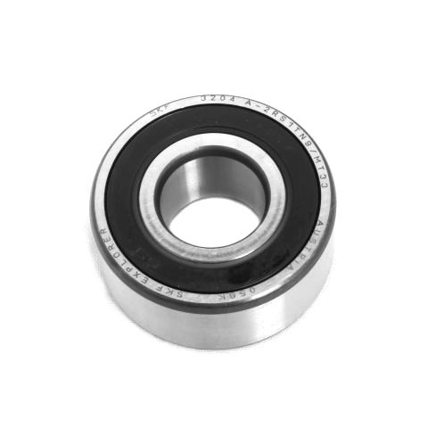 3305-A-2RS1TN9-MT33 SKF Double Row Angular Contact Bearing 25x62x25 4