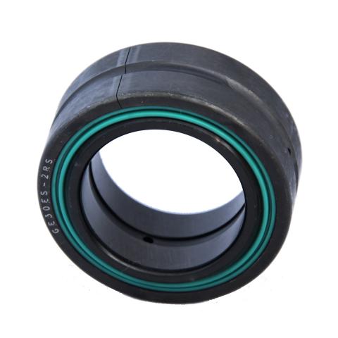 Spherical Plain Bearing 60mm 60-uk-2rs-A