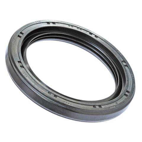 23x38x7-R23-NBR Rotary Shaft Seal - Nitrile Rubber (NBR) Metric 23 x 38 x 7