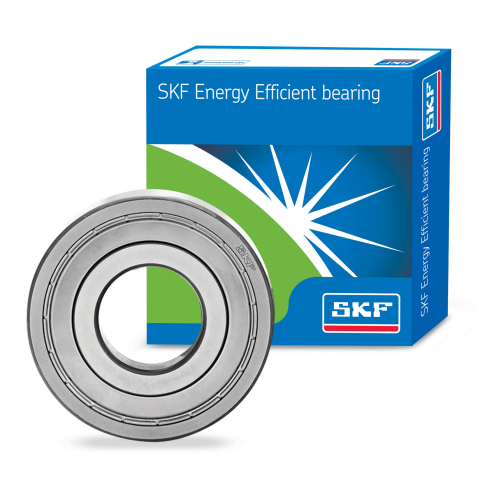 E2 608-2Z/C3 SKF E2 Energy Efficient Deep Grooved Ball Bearing 8x22x7 Metal  Shields