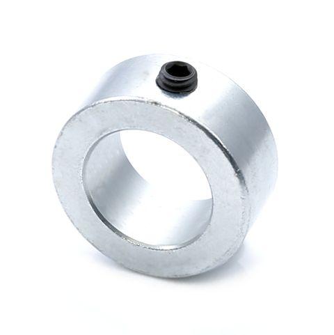 6mm Single Split Shaft Collar