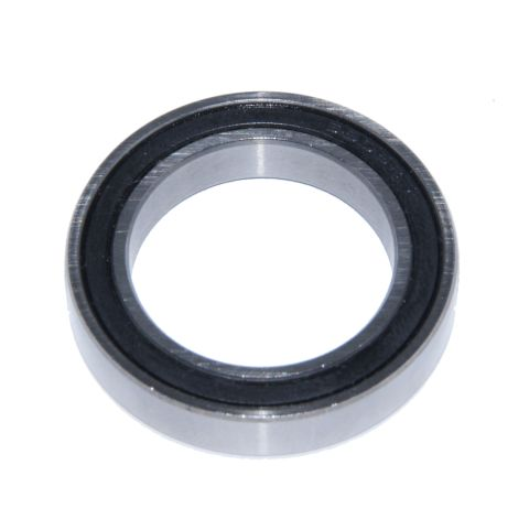 High Quality 6903-2RS Hybrid Ceramic Bearing