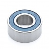 3002-LLU Enduro Double Row Bike Bearing 15x32x13