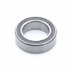 3802-LLU-MAX Enduro Max Bike Bearing 15x24x7
