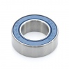 3903-LLU Enduro Bike Bearing 17x30x10