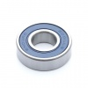 6001-LLB (6001-2RS) Enduro Bike Bearing Abec 3 12x28x8
