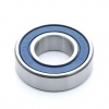 6002-LLB (6002-2RS) Enduro Bike Bearing Abec 3 15x32x9