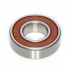 6002 LLB MAX Enduro Bike Bearing 15x32x9