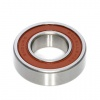 6003 LLB MAX Enduro Max Bike Bearing 17x35x10