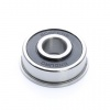 608-FE-2RS Flanged Extended Inner Bike Bearing Abec 3 8x22/24x7/8