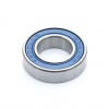 6800-LLB (6800-2RS) Enduro Bike Bearing Abec 3 10x19x5