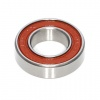 6800 LLU MAX Enduro Bike Bearing 10x19x5