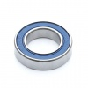 6801-LLB (6801-2RS) Enduro Bike Bearing Abec 3 12x21x5