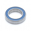 6802-LLB (6802-2RS) Enduro Bike Bearing Abec 3 15x24x5