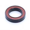6802 LLU MAX BO Enduro Bike Bearing 15x24x5