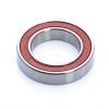6802 LLU MAX Enduro Bike Bearing 15x24x5