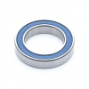 6803-LLB Enduro Bike Bearing Abec 3 17x26x5
