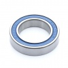6804-LLB (6804-2RS) Enduro Bike Bearing Abec 3 20x32x7
