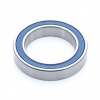 6805-LLB (6805-2RS) Enduro Bike Bearing Abec 3 25x37x7