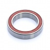 6805 LLU MAX Enduro Bike Bearing 25x37x7