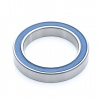 6806-LLB (6806-2RS) Enduro Bike Bearing Abec 3 30x42x7