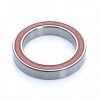 6806 LLU MAX Enduro Bike Bearing 30x42x7
