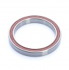 6809 LLU MAX Enduro Bike Bearing 45x58x7