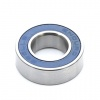 688-LLB (688-2RS) Enduro Bike Bearing Abec 3 8x16x5
