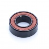 688 LLU MAX BO Enduro Bike Bearing 8x16x5